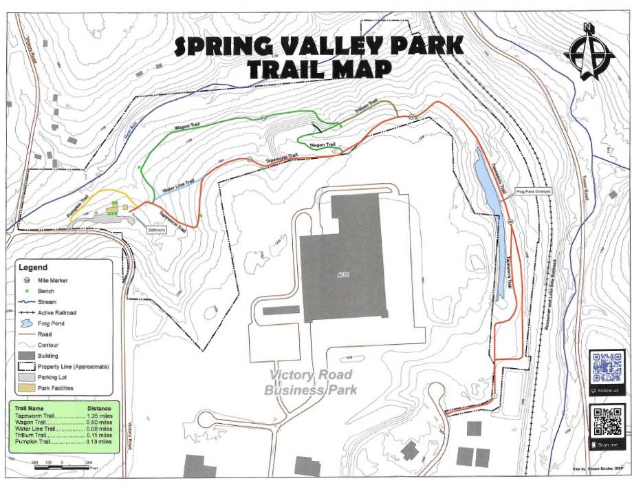 SVP Trail MAP1024_1 (2)